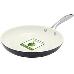 GreenPan™ Lima I Love Cooking 11