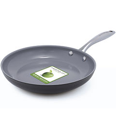 GreenPan™ Lima 3D I Love Eggs and Pancakes 9½