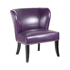 Madison Park Sabrina Accent Chair
