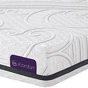 Serta® iComfort® Savant III Cushion Firm - Mattress Only