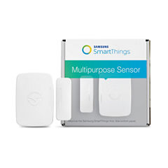 Samsung Smart Things Multi Purpose Sensor