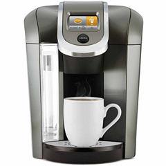 Keurig® 2.0 K575 Brewing System