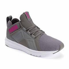 Puma Enzo Womens Training Shoes