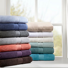 Madison Park Signature 8-pc. Bath Towel Set