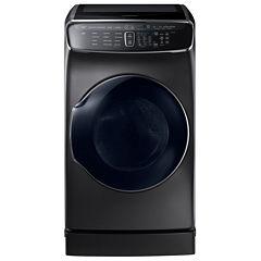 Samsung 7.5 Cu. Ft. Capacity FlexDry™ Electric Dryer- Pre-Order