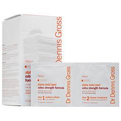 Dr. Dennis Gross Skincare Alpha Beta® Peel Extra Strength Formula