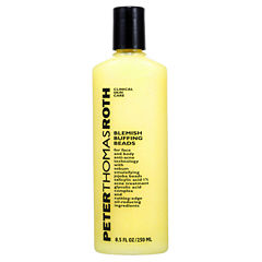 Peter Thomas Roth Blemish Buffing Beads For Face And Body