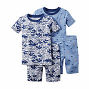 Shop for preemie clothes online at Target. Free shipping & returns and save 5% every day with your Target REDcard.