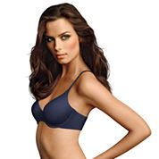 Maidenform Comfort Devotion Underwire Demi Bra-09402j