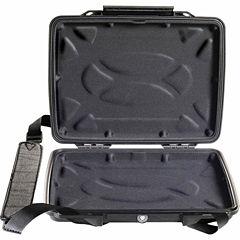 Pelican Tablet Case