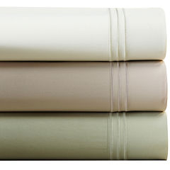 PureCare Elements Premium Celliant Sheet Set