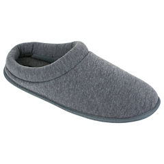 Dockers Knit Jersey Clog