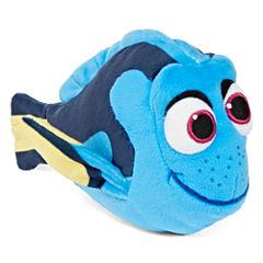 Disney Collection Dory Mini Plush
