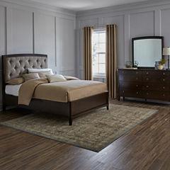 Ellis Bedroom Collection