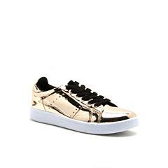 Qupid Qupid Mentor Womens Sneakers
