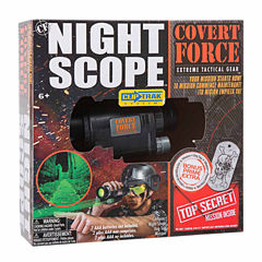Covert Force Covert Force Night Scope