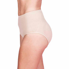 Fashion Forms  Buty Shaper Brief
