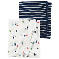 Carter's 2-pc. Blanket
