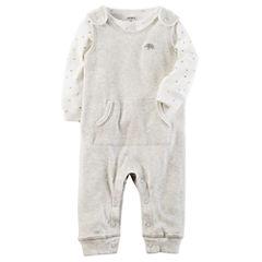 Carter's Overalls - Baby