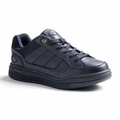 Dickies Skate Mens Slip Resistant Work Boots