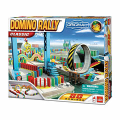 Goliath Domino Rally Classic