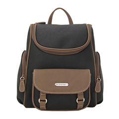 St. John's Bay® Donna Backpack