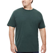 The Foundry Big & Tall Supply Co.™ Short-Sleeve Tee