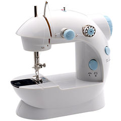 Michley LSS-202 Portable Sewing Machine