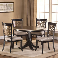 Lorena Dining Collection