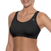 Champion® Distance Underwire Sports Bra - 6209
