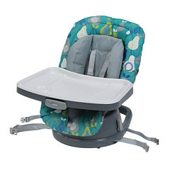 Graco® Tarte SwiviSeat™ Booster