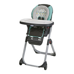 Graco® Groove DuoDiner™ LX 3-in-1 Highchair