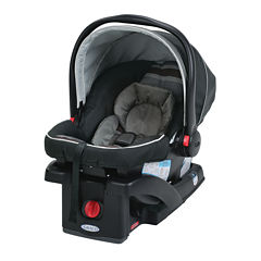 Graco® Banner SnugRide™ 30 LX Click Connect Car Seat