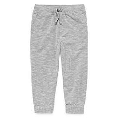 Arizona Jogger Pants - Boys 8-20