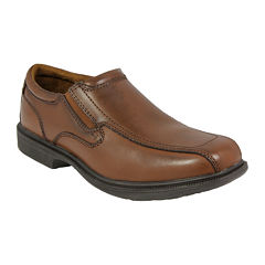 Nunn Bush® Bleeker Street Mens Dress Shoes
