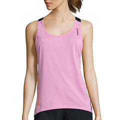 Reebok® One Series Tank Top
