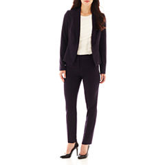 Worthington® Suit Jacket or Ankle Pants