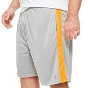 Champion® Vapor Shorts - Big & Tall