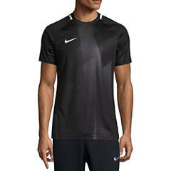 Nike Graphic T-Shirt