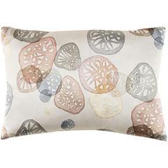 Decor 140 Feridan Rectangular Throw Pillow