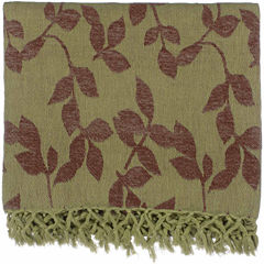 Decor 140 Annabelle Throw