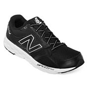 New Balance® 490 Mens Athletic Shoes