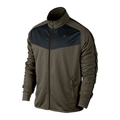 Nike® Epic Lightweight Jacket