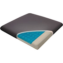 Wagan Tech 9111 RelaxFusion Standard Seat Cushion