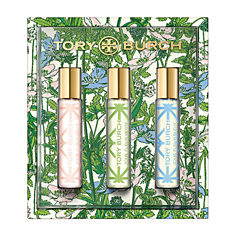 Tory Burch Jolie Fleur Mini Travel Spray Set