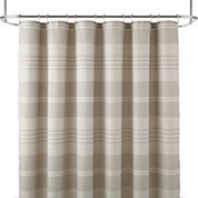 JCPenney Home™ Wesley Shower Curtain