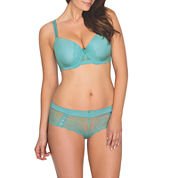 Marie Meili® Clarissa T-Shirt Bra or Hipster Brief Panties