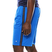 Xersion™ Xtreme Basketball Shorts