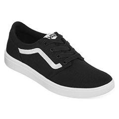 Vans Chapman Lite Mens Skate Shoes