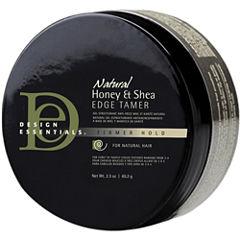 Design Essentials® Natural Edge Tamer - 2.3 oz.